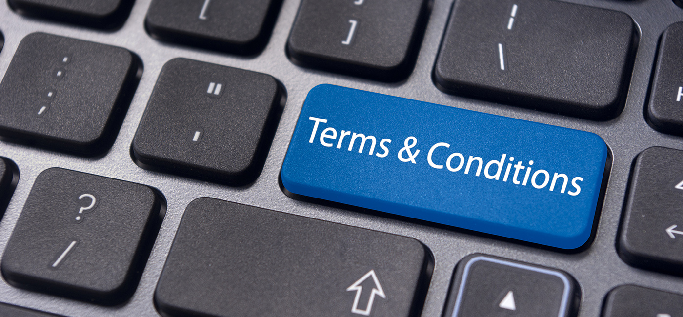 Terms Of Use >> Terms Conditions Legal Documents To Buy Mckenna Hughes